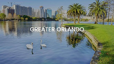 Orlando home sales realty experts Platinum Properties